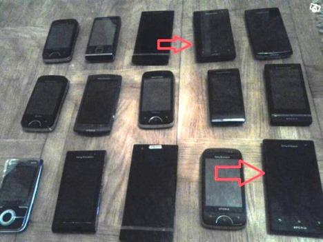 Smartphones Mit Auszahlung by http://www.DSLundMobilfunk.de