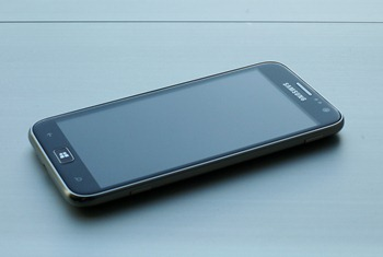 Samsung ATIV_S1