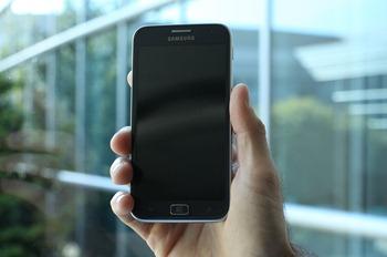 Samsung_ATIV_S